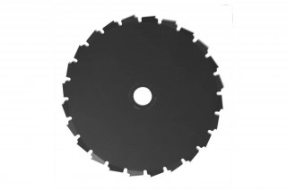Saw Blade Scarlett - 24 Tooth, ø 225mm, 20mm Arbor